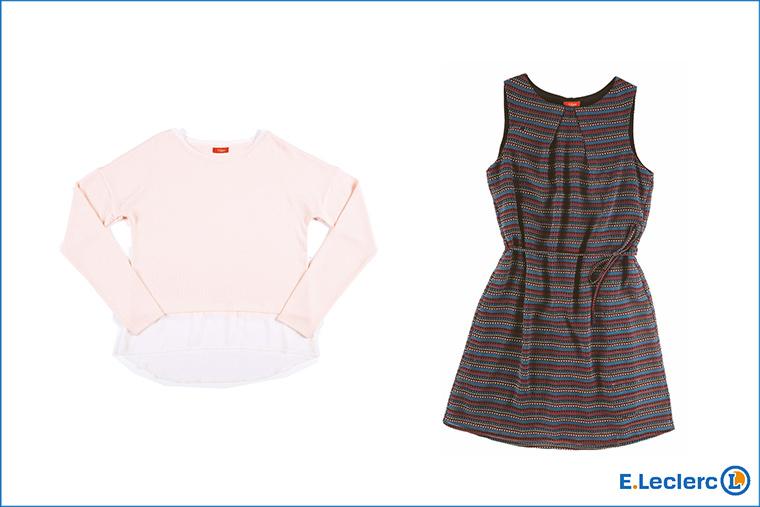 Tendencias otoño-invierno 2016: Suéter+jersey