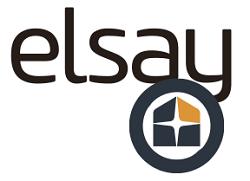Logo Elsay