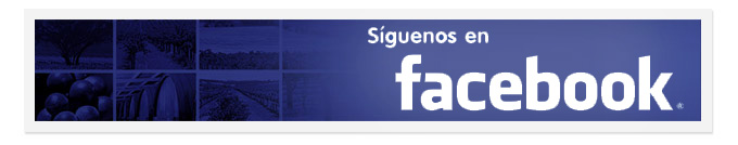 Vinoteca Facebook