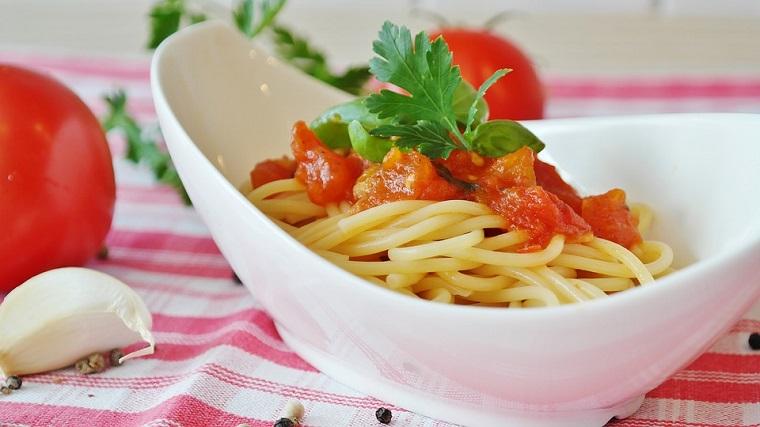 Pasta tomate natural superalimentos leclerc