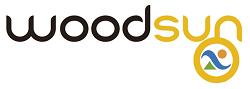Logo woodsun