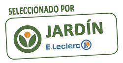 Logo Jardin Leclerc