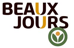 Logo Beaux jours