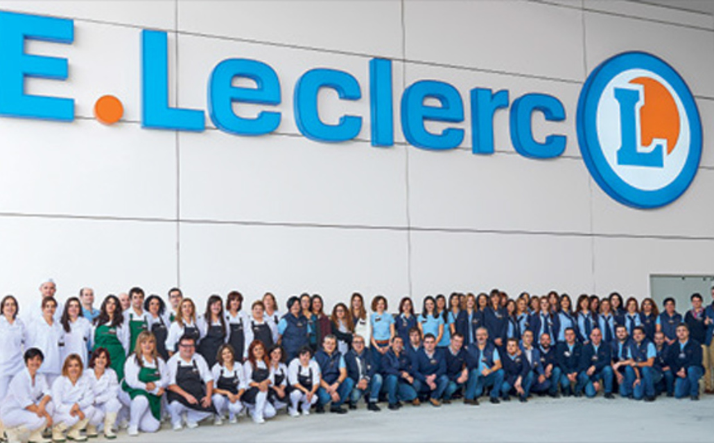 Lugo trabajadores