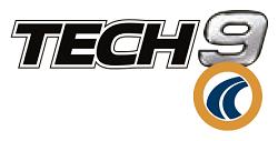 Logo Tech9