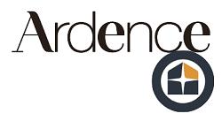 Logo Ardence