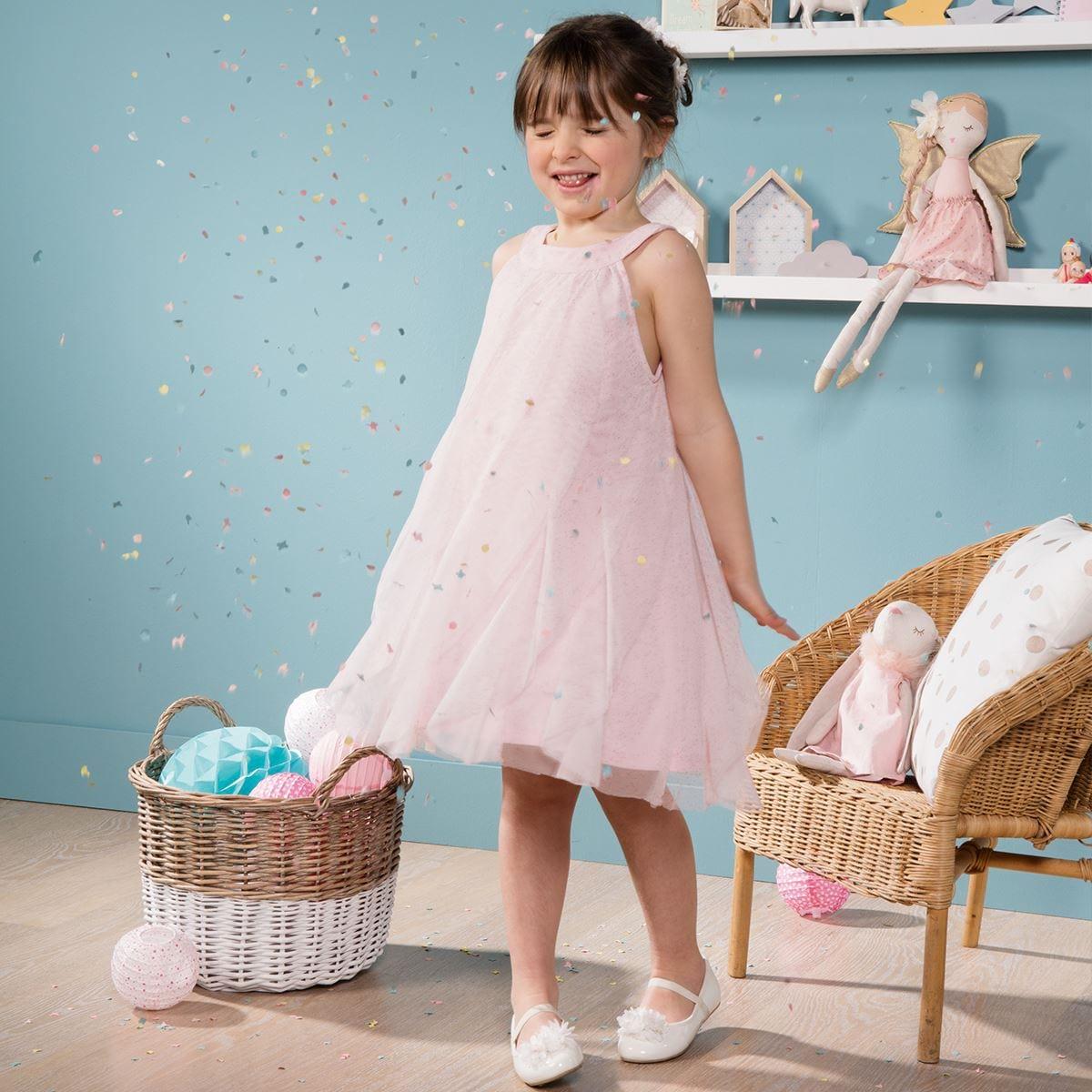 6 ideas que te encantar n para decorar tu hogar con cestas - Cesta para guardar juguetes ...